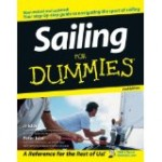 Sailing book for beginners