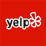 Yelp reviews about Sail Channel Islands